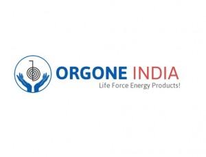 Orgone India