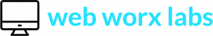 Web Worx Labs