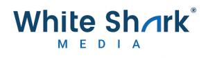 White Shark Media