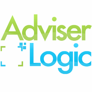 AdviserLogic -  Financial Planning Software