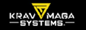 Krav Maga Systems