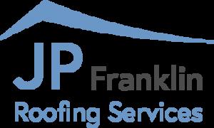 JP Franklin Roofing