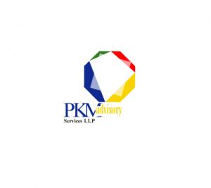 PKM Advisory