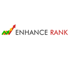 EnhanceRank - SEO Services in India