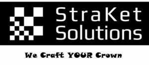 Straket Solutions