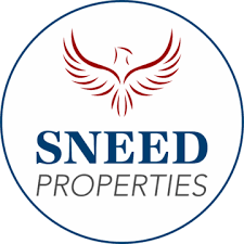 Sneed Properties