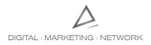Online Marketing Firm in UAE | Niwasti