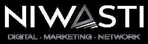 Online Marketing Firm in UAE | Niwasti