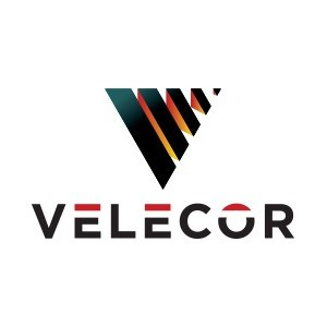 Velecor Services