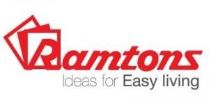 Ramtons (Hypermart LTD)