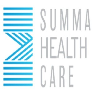 Summa Health Care