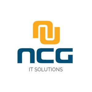 NCG - IT services and solutions