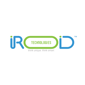 iROID Technologies