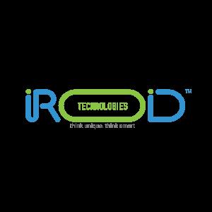 iROID Technologies