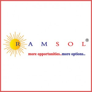 RAMSOL Recruitment Firm