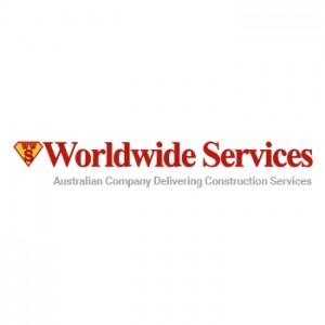 Cement Rendering Sydney – Worldwide Services