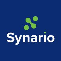 Synario - Modeling Intelligence