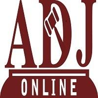 ADJ Online