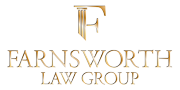 Farnsworth Law Group