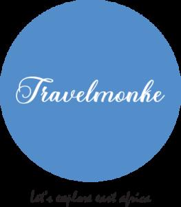 Travelmonke Uganda Tours