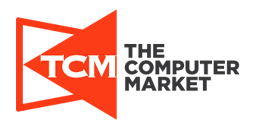 The Computer Market
