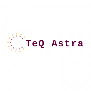 TeQ Astra