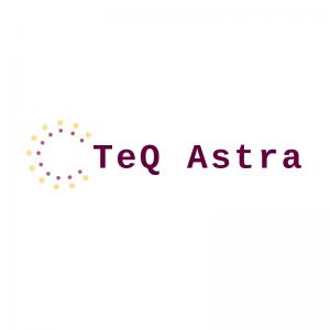 TeQ Astra