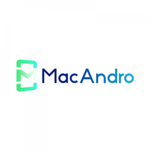 Macandro - Mobile App Development Company