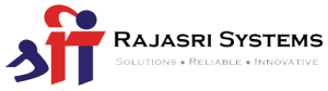Rajasri Systems Pvt Ltd