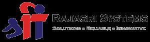 Rajasri Systems Pvt Ltd