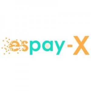 Espay Exchange