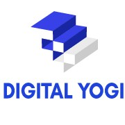 Digital Yogi - Website Designing and Development Company