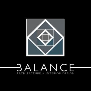 Balance Architecture & Interior Design