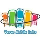Verve Mobile Labs - Offshore Mobile Development