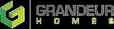 Grandeur Group