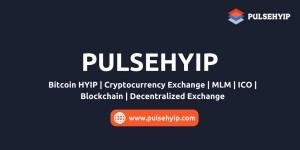 Pulsehyip