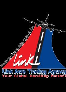 Link Aero Trading Agency