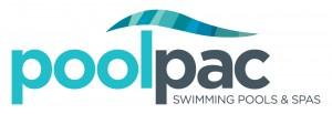 PoolPac