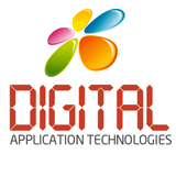 Digital Aptech - Magento | Wordpress | Responsive