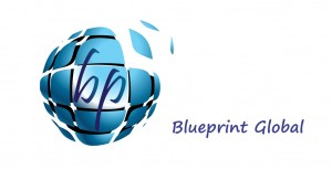 Blueprint Global
