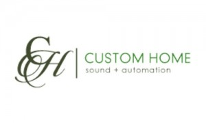 Custom Home Automation