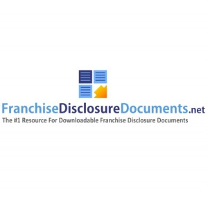 Franchise Disclosure Documents