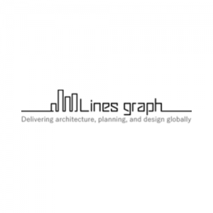 Linesgraph - 2D 3D Floor Plan, Site Plan, & Elevation Services