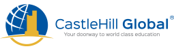 Castle Hill Global
