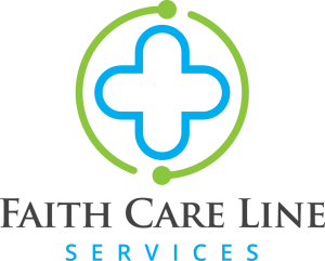 Faith Care Line Services Ltd