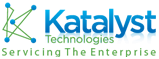 Katalyst Technologies Inc