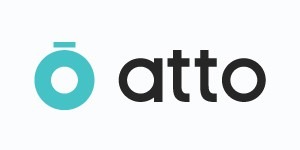 ATTO: Timesheets for Employees