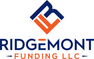 Ridgemont Funding LLC