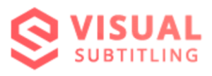 Visual Subtitling