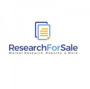 Research For Sale